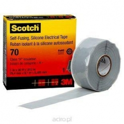 big_70-silicone-tape-tape-and-box-80611438617-33501